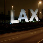 Criminal Charges at the Airport in L.A.