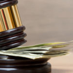 Criminal Defense Attorney Fees:  Why Such Disparities?