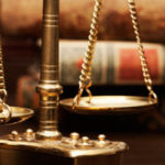 What Are The Steps in A Criminal Case?