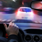 What Constitutes as 'Impaired Driving' in California?