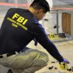 "Forensic Evidence and the ""CSI Effect"""