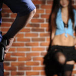 Arrested for Solicitation of Prostitution; What Should You Do?