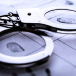 Wrongfully Arrested: Do You Need Your Arrest Record Sealed?