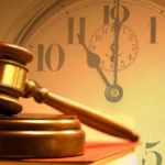 What is a Speedy Trial 'Serna Motion' in Criminal Law?