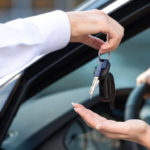 Can I Be Charged With Auto Theft for a Rental Car?